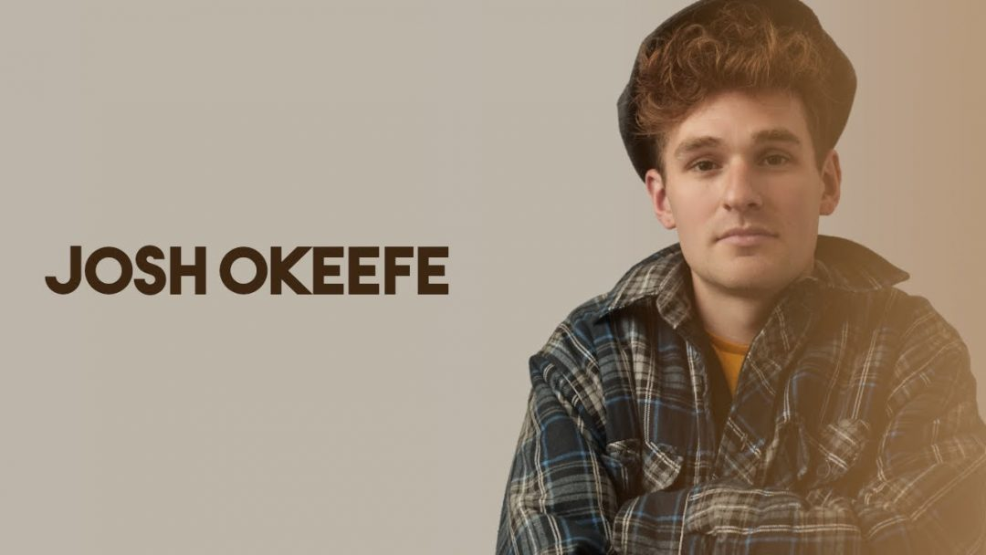 Bloomin' Josh Okeefe Album Review